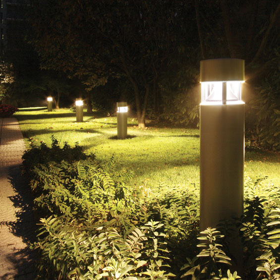 Home Automation & Landscape Lighting
